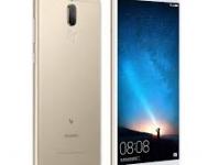 Huawei Maimang 6 - смартфон с экраном в формате 18:9  - изображение