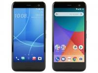 HTC U11 Life - новинка в рамках проекта Android One  - изображение