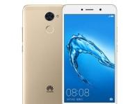 Дебют смартфона Huawei Enjoy 7S  намечен на 18 декабря - изображение