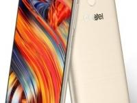 Компания TLC на этой неделе анонсирует сразу 3 новых смартфона Alcatel - изображение