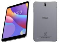 Анонсированный планшет Chuwi Hi8 Air позволяет выбирать между Windows 10 и Android - изображение