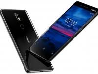 Nokia 7 Plus: первый обладатель дисплея 18:9 в семействе - изображение