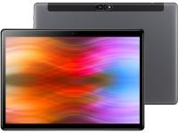 Chuwi Hi9 Air – 10 дюймовый экран и производительный процессор - изображение