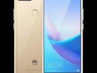 Новинки Huawei Enjoy 8, Enjoy 8 Plus и 8Е дебютировали официально - изображение