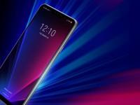 Смартфон LG G7 ThinQ и Q7 на базе Android 8.1 Oreo прошли сертификацию в РФ - изображение