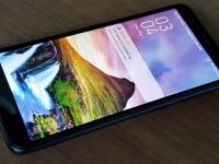Новинка Asus Zenfone Live L1 работает под управлением Android Go - изображение