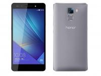 Honor 7S – самый бюджетный смартфон бренда - изображение