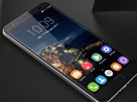 Смартфон OUKITEL K6000 Plus получил младшую версию OK6000 Plus всего за 145 USD - изображение