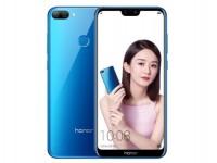 Устройство Honor 9i – «аналог» Huawei P20 Lite, но существенно дешевле - изображение