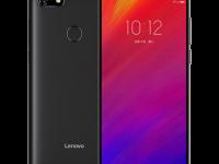 Большой анонс Lenovo Z5, K5 Note и А5 - изображение