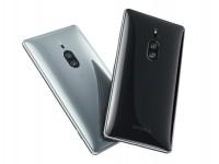 Смартфон Sony Xperia XZ3 получил характеристики XZ2 и XZ2 Premium - изображение