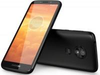 В Европе ожидается выход смартфона Moto E5 Play Android Go Edition - изображение