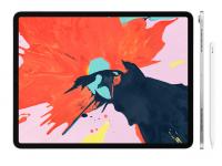 Официальный релиз Apple iPad Pro 11.0 и 12.9 (2018) – самые мощные планшеты в мире, магнитный стилус и море ОЗУ - изображение