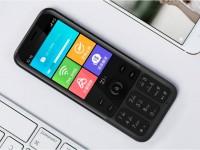 Многофункциональная новинка – Xiaomi ZMi Z1. Но не смартфон - изображение