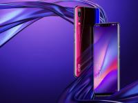 Релиз Elephone A5, новости касательно модели A5 lite – супер бюджетник с 5 камерами - изображение