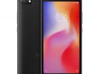 Раскрыты характеристики смартфона среднего уровня Xiaomi Redmi Go: дисплей HD и чипсет Snapdragon 425 - изображение