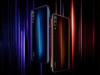 Новинка Vivo iQOO: настоящий мобильный монстр - изображение