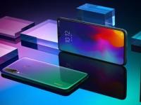 Новинка Lenovo Z6 Lite: устройство с 3 камерами и чипсетом Snapdragon 710 - изображение