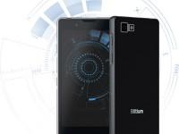Бренд Bittium официально анонсировал выход «супер защищённого» смартфона Tough Mobile 2 - изображение