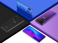 Смартфоны Doogee N20 и Y9 Plus – два названия, одно устройство - изображение