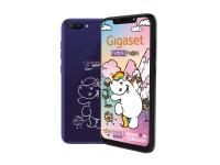 Смартфон-единорог Gigaset GS195 Pummelphone - изображение