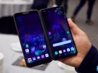 LG V60 ThinQ 5G: анонс новинки пройдет на выставке MWC 2020 - изображение
