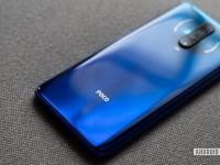 В продажи вышел новенький Xiaomi Poco F2 Pro - изображение