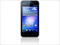 Состоялся анонс мощного смартфона Huawei Honor - изображение