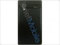 LG LS970 Eclipse – достойный ответ Samsung Galaxy S III с 2 гигабайтами ОЗУ - изображение