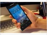Huawei Ascend Mate с диагональю 6,1 дюймов показали до официального анонса (видео) - изображение