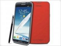 Samsung Galaxy Note III покажут на следующей неделе - изображение