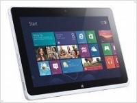 Новинка от Acer: планшет Bulgari  - изображение