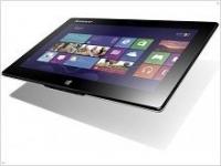 Анонс планшета-трансформера Lenovo Miix  - изображение