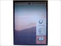 Энтузиасты сумели установить Google Android в Nokia N810 - изображение