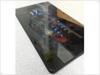 Новинка ASUS Nexus 7 - изображение
