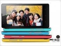 Анонс бюджетного смартфона Xiaomi Red Rice - изображение