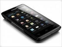 Смартфон Philips Xenium W6500 – маленькая бесконечность  - изображение