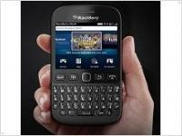Встречайте, смартфон BlackBerry 9720 – классика не стареет!  - изображение