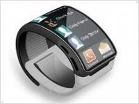 «Интеллектуальные» часы Samsung Galaxy Gear (SM-V700) – время дорого  - изображение