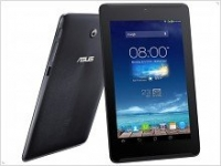 ASUS Fonepad HD7 – небольшой апдейт маленького планшета  - изображение
