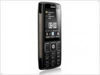 Старый конь общение не испортит: телефон Philips Xenium X5500  - изображение