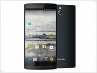 Темная лошадка – смартфон Highscreen Boost 2  - изображение