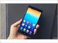 Мы всю планету покорим: смартфоны Lenovo Vibe X и Vibe Z на международном рынке - изображение
