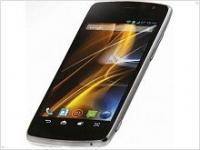 Смартфоны Panasonic P11, T11 и T21: посылка в Индию  - изображение