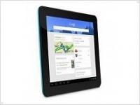 Дешевле некуда: планшет Ematic EGP008  - изображение