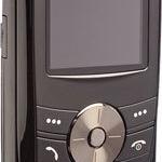 Глава Nokia: Apple iPhone — строго нишевой продукт - изображение