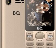 BQ-2821 Quattro Power – внушительный аккумулятор и сразу 4 слота под