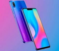 Ретейлер раскрыл все секреты нового Huawei P Smart 2019