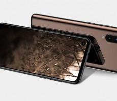 Смартфон Leagoo S11: наследник устройства с ТТХ среднего уровня