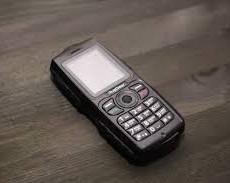 RugGear представила новый смартфон RugGear RG150